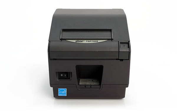 E-POS TSP700 DRIVER FOR WINDOWS 8