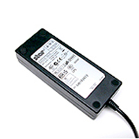 External Power Supply;
