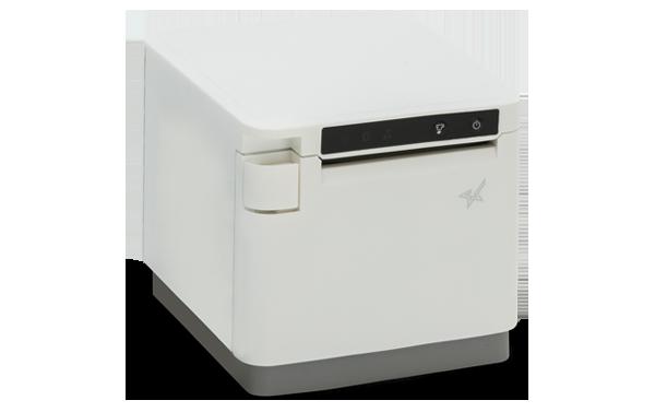 mC-Print3 POS Receipt Printer: For Retail, Kitchen, & Online Ordering