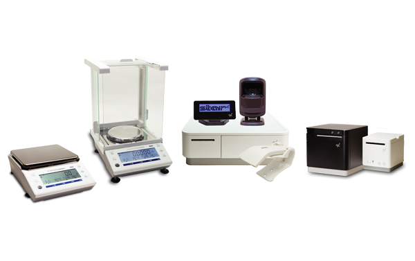 Details about  /Star Micronics MCP21LB BK US mC-Print2 Compact Thermal Printer EXT PS Included